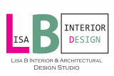 Lisa B Interior Design